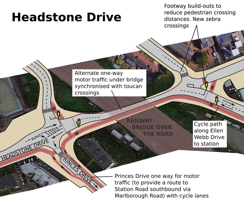 headstone_drive.jpg