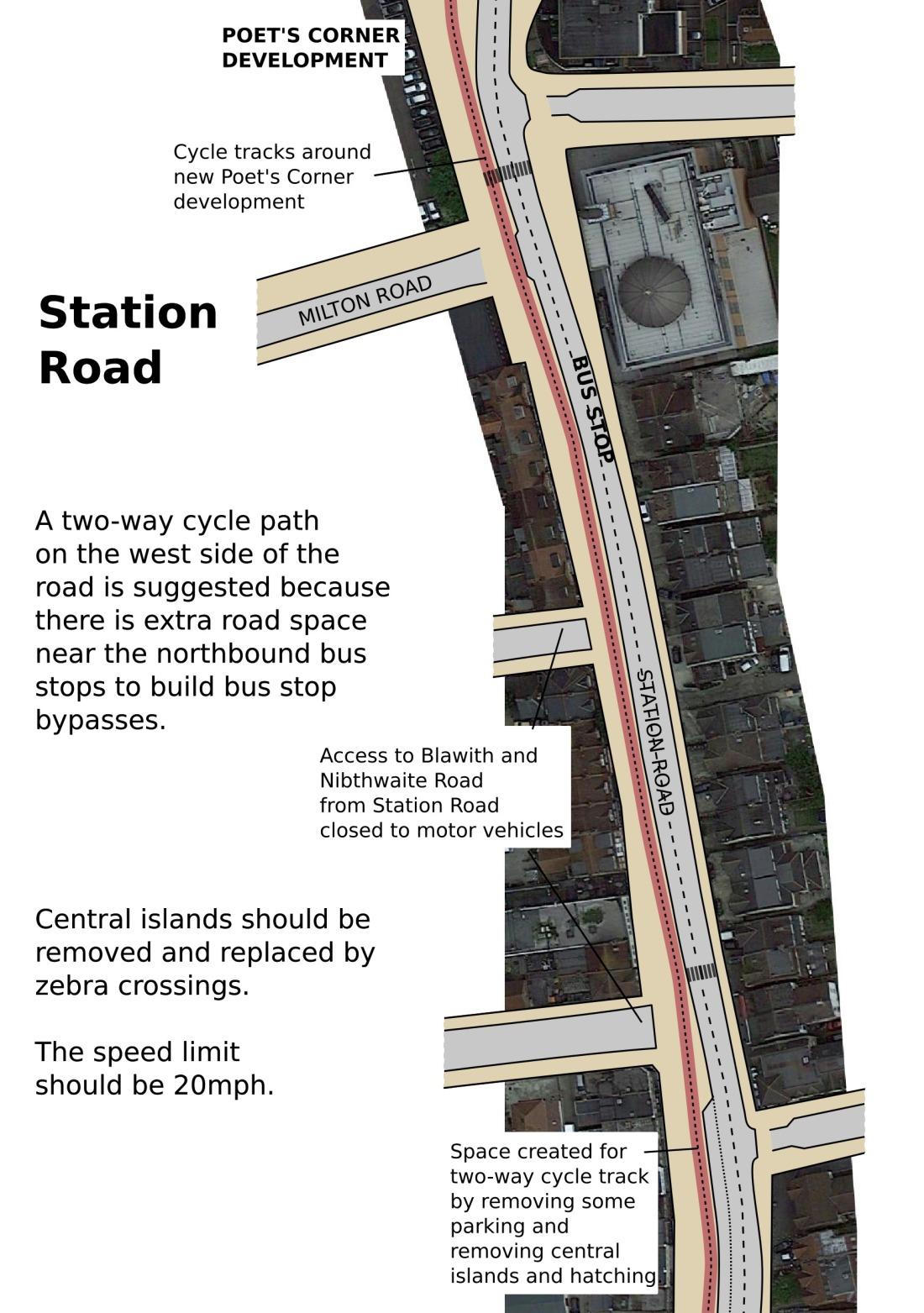 station_road
