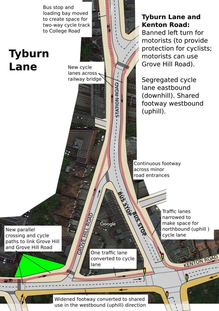 tyburn_lane